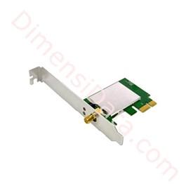Jual Network Adapter TOTOLINK N150PE