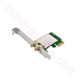 Jual Network Adapter TOTOLINK N300PE