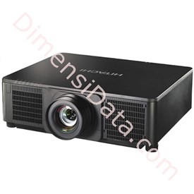 Jual Projector HITACHI CP-HD9320