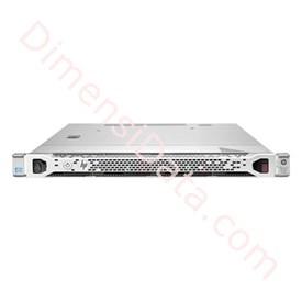 Jual Server HP ProLiant DL320e Gen8 v2 E3-1220v3 (717170-371)