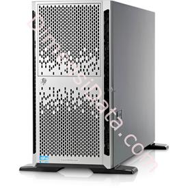 Jual Server HP ProLiant ML350e Gen8 E5-2407 (648376-371)