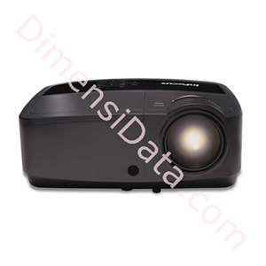 Picture of Projector INFOCUS IN-2126A