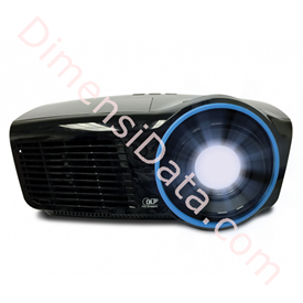 Jual Projector INFOCUS IN-3134A