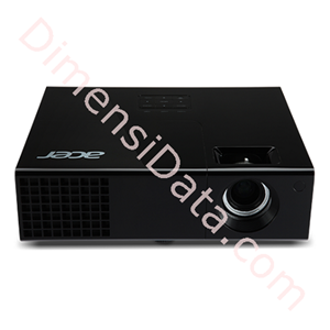 Picture of Projector ACER X1183G