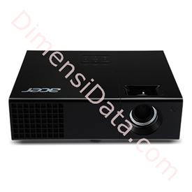 Jual Projector ACER X1183G