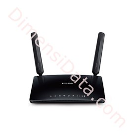 Jual Wireless Router TP-LINK Archer MR200