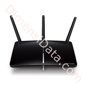 Picture of Wireless Router TP-LINK Archer D2
