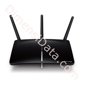 Jual Wireless Router TP-LINK Archer D2