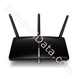 Jual Wireless Router TP-LINK Archer D2