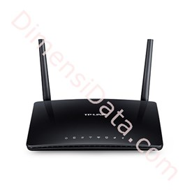 Jual Wireless Router TP-LINK Archer D20