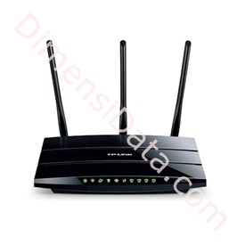 Jual Wireless Router TP-LINK TD-W9980