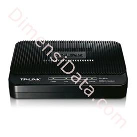 Jual Modem TP-LINK TD-8616