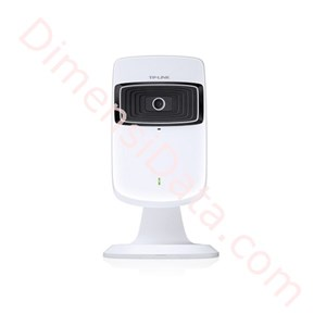 Picture of IP Camera TP-LINK NC200