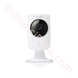 Jual IP Camera TP-LINK NC210