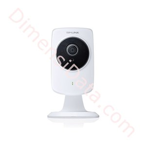 Picture of IP Camera TP-LINK NC220