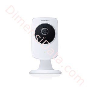 Picture of IP Camera TP-LINK NC230