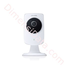 Jual IP Camera TP-LINK NC230