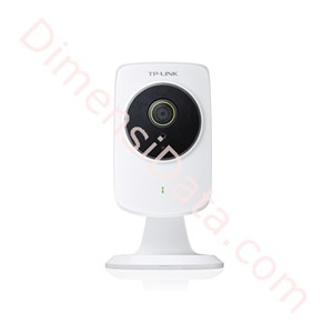 Picture of IP Camera TP-LINK NC250