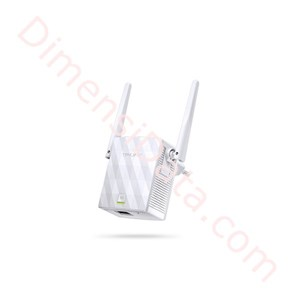 Picture of Wireless Range Extender TP-LINK TL-WA855RE