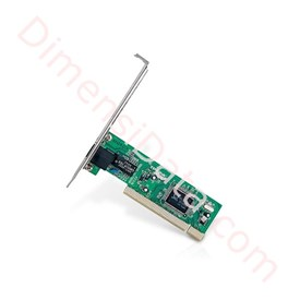 Jual Network Adapter TP-LINK TF-3239DL