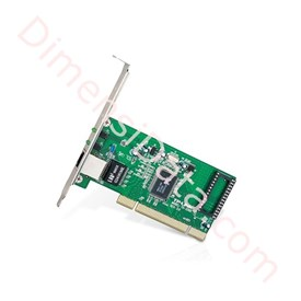 Jual Network Adapter TP-LINK TG-3269