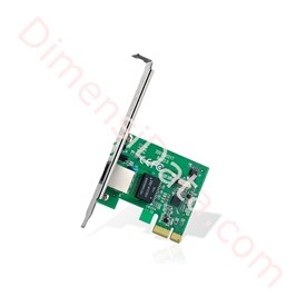 Jual Network Adapter TP-LINK TG-3468