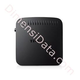 Jual Modem TP-LINK TX-6610