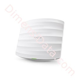 Jual Access Point TP-LINK Ceiling Mount EAP320
