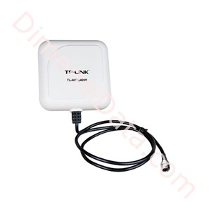 Picture of Network Antena TP-LINK TL-ANT2409B