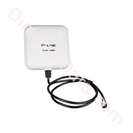 Jual Network Antena TP-LINK TL-ANT2409B