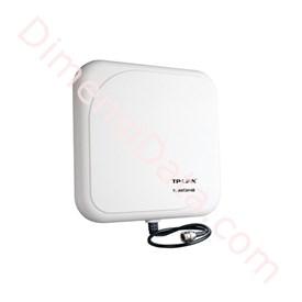 Jual Network Antena TP-LINK TL-ANT2414B