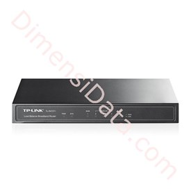 Jual Router TP-LINK TL-R470T+