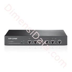 Jual Router TP-LINK TL-R480T+