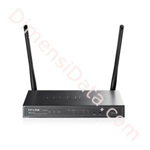 Picture of VPN Router TP-LINK TL-ER604W