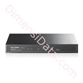 Jual VPN Router TP-LINK TL-R600VPN
