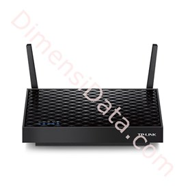 Jual Wireless Access Point TP-LINK AP300