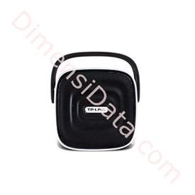 Jual Speaker Portable Bluetooth TP-LINK BS1001