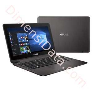 Picture of Notebook ASUS VivoBook Flip TP201SA-FV0028D