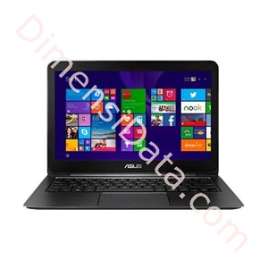 Picture of Notebook ASUS A455LA-WX667D