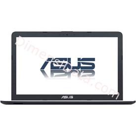 Jual Notebook ASUS A455LA-WX667D