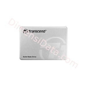 Picture of SSD Transcend 360S 256GB (TS256GSSD360S)