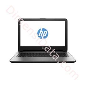 Jual Notebook HP 14-af120AU (T5Q60PA)