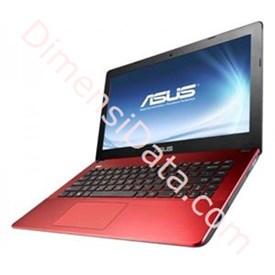 Jual Notebook ASUS X540YA-BX103D