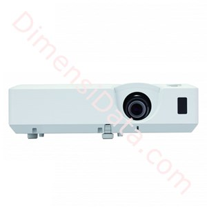 Picture of Projector HITACHI CP-EX402