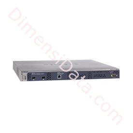 Jual Wireless Controller NETGEAR WC9500