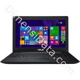 Jual Notebook ASUS E202SA-FD011D