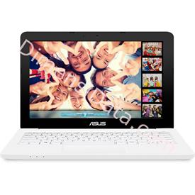 Jual Notebook ASUS E202SA-FD012D