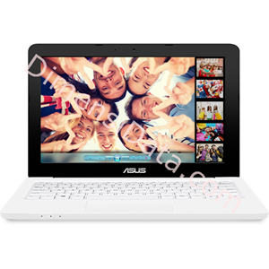 Picture of Notebook ASUS E202SA-FD012D