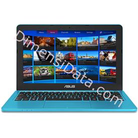 Jual Notebook ASUS E202SA-FD113D