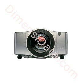 Jual Projector HITACHI CP-X10000